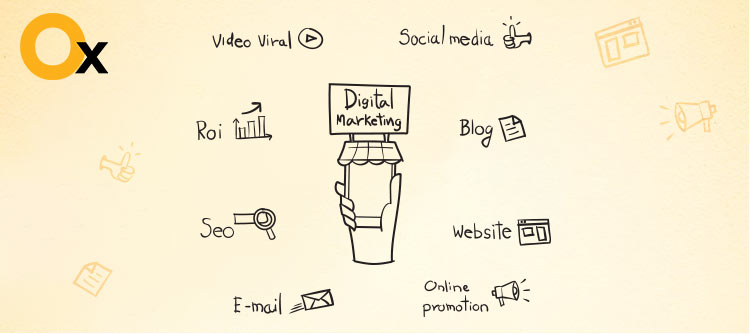 digital-marketing-top-reasons-to-hire-a-digital-marketing-agency-for-your-campaign.jpg