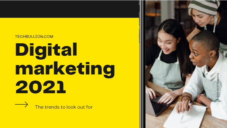 digital-marketing-trends-2021.png