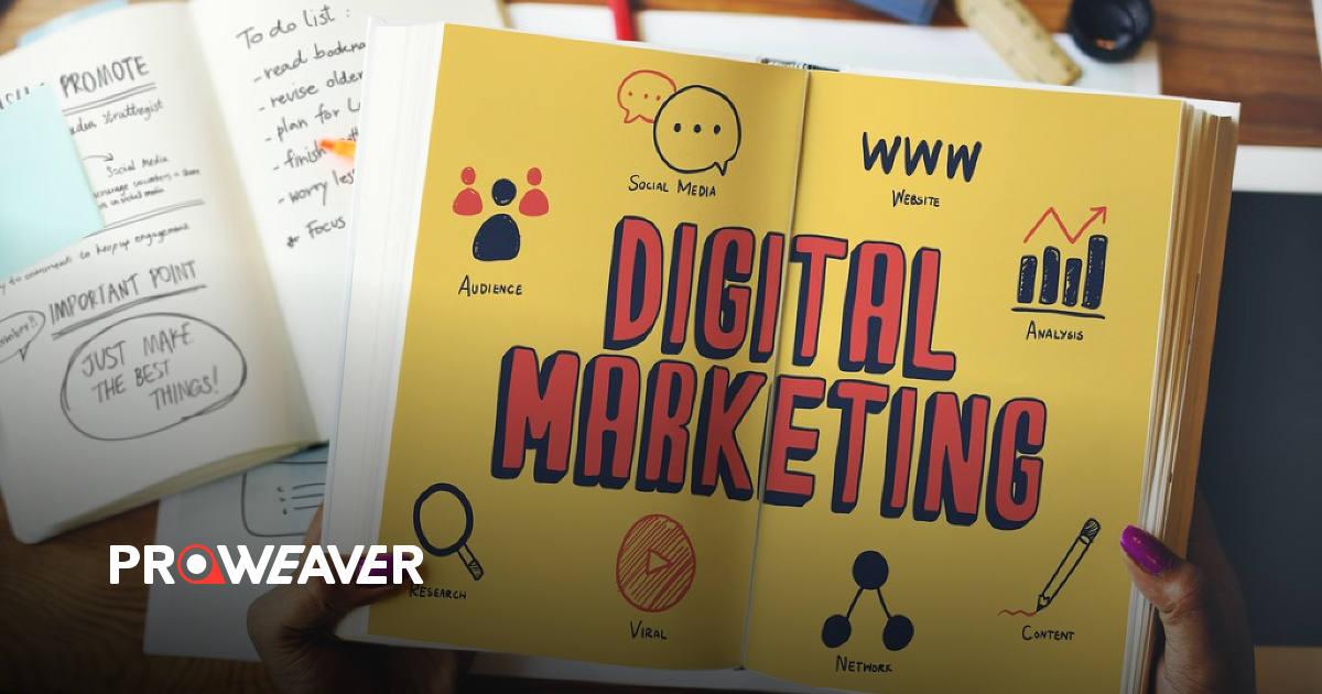 get-digital-marketing-services.jpg