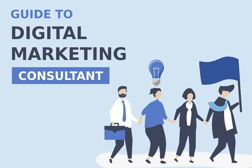 guide-to-digital-marketing-consultant-guide.jpg