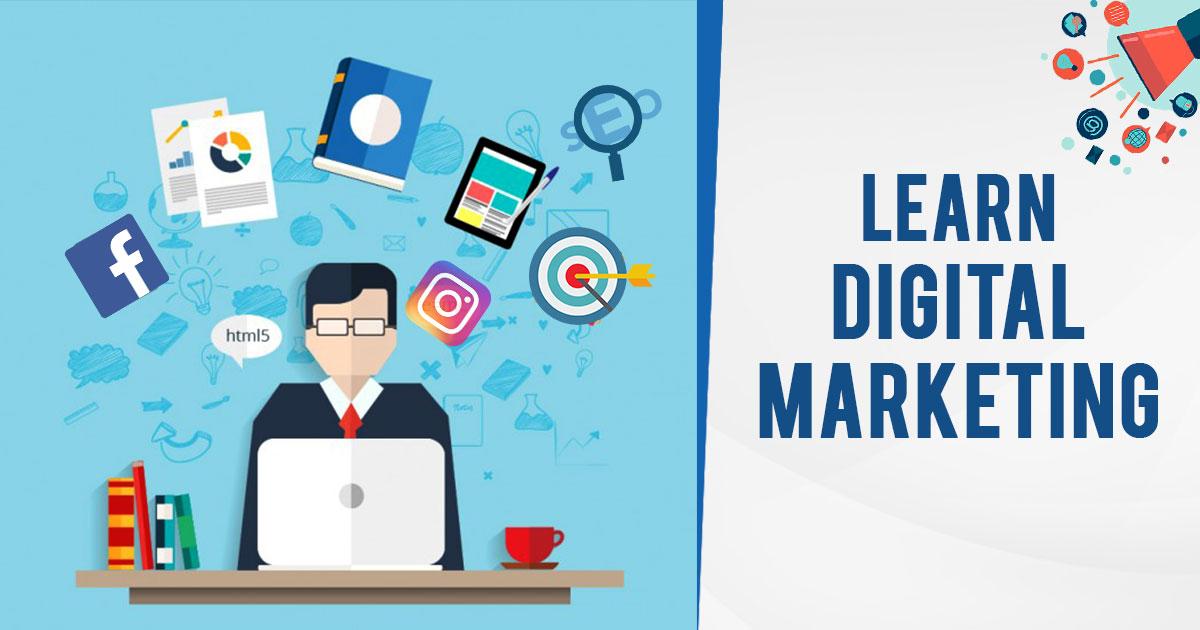 guide-to-digital-marketing.jpg