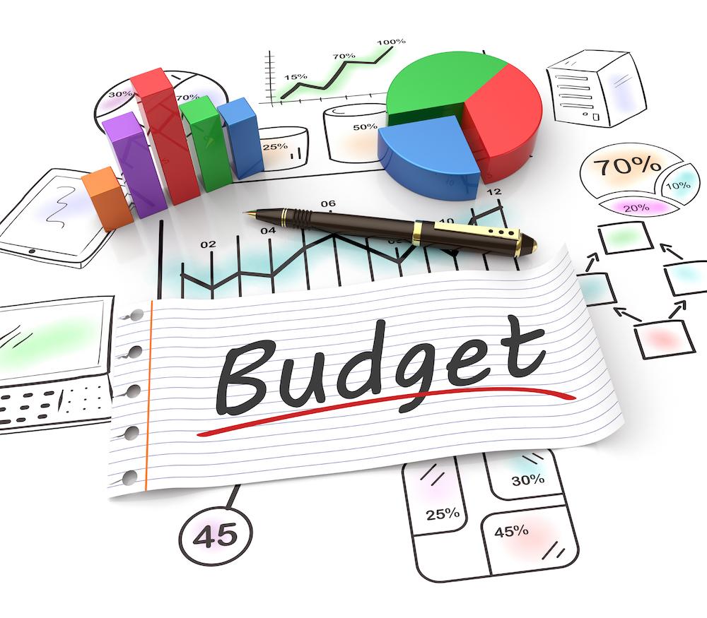 marketing-budget.jpg