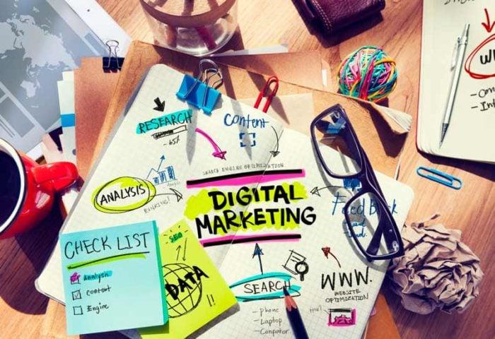 multi-pronged-approach-to-digital-marketing-700×480.jpg