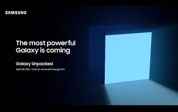 samsungs-new-event-teaser-hints-at-most-powerful-galaxy-devices-yet.jpg