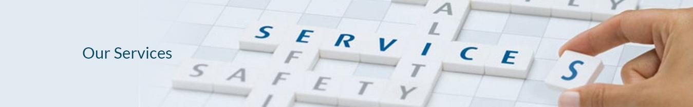 service-banner-1.jpg