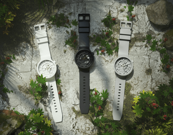 swatchs-latest-bare-bones-watches-are-made-from-a-new-bioceramic-material.png