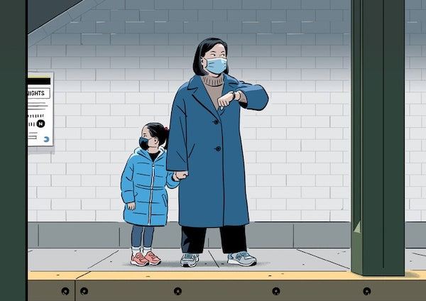 the-new-yorker-illustrates-asian-fears-subtly-yet-poignantly-on-magazine-cover.jpg