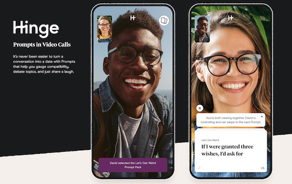 this-dating-app-offers-virtual-dates-to-test-compatibility-before-you-meet-up.jpg