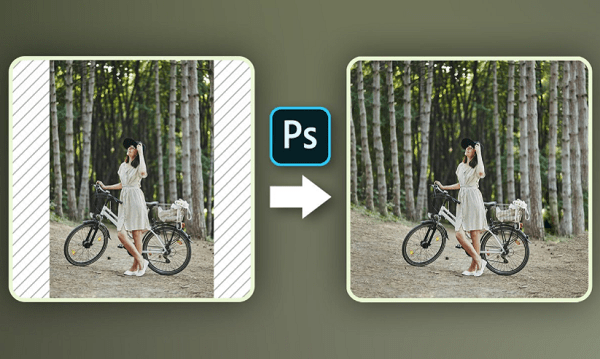 watch-hate-cropping-photos-here-are-three-ways-to-expand-them-in-photoshop.png