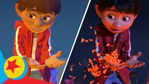 watch-pixar-offers-peek-behind-animation-journey-with-unfinished-reel-of-coco.jpg