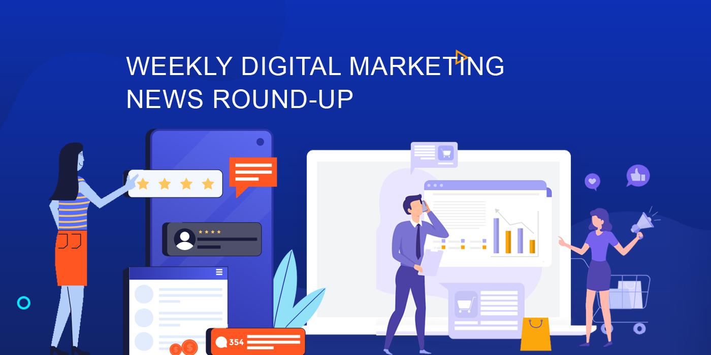 weekly-digital-marketing-news-april2.jpg