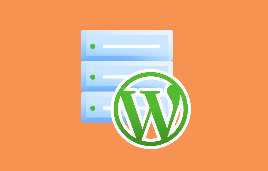wp-hosting-featured1.png