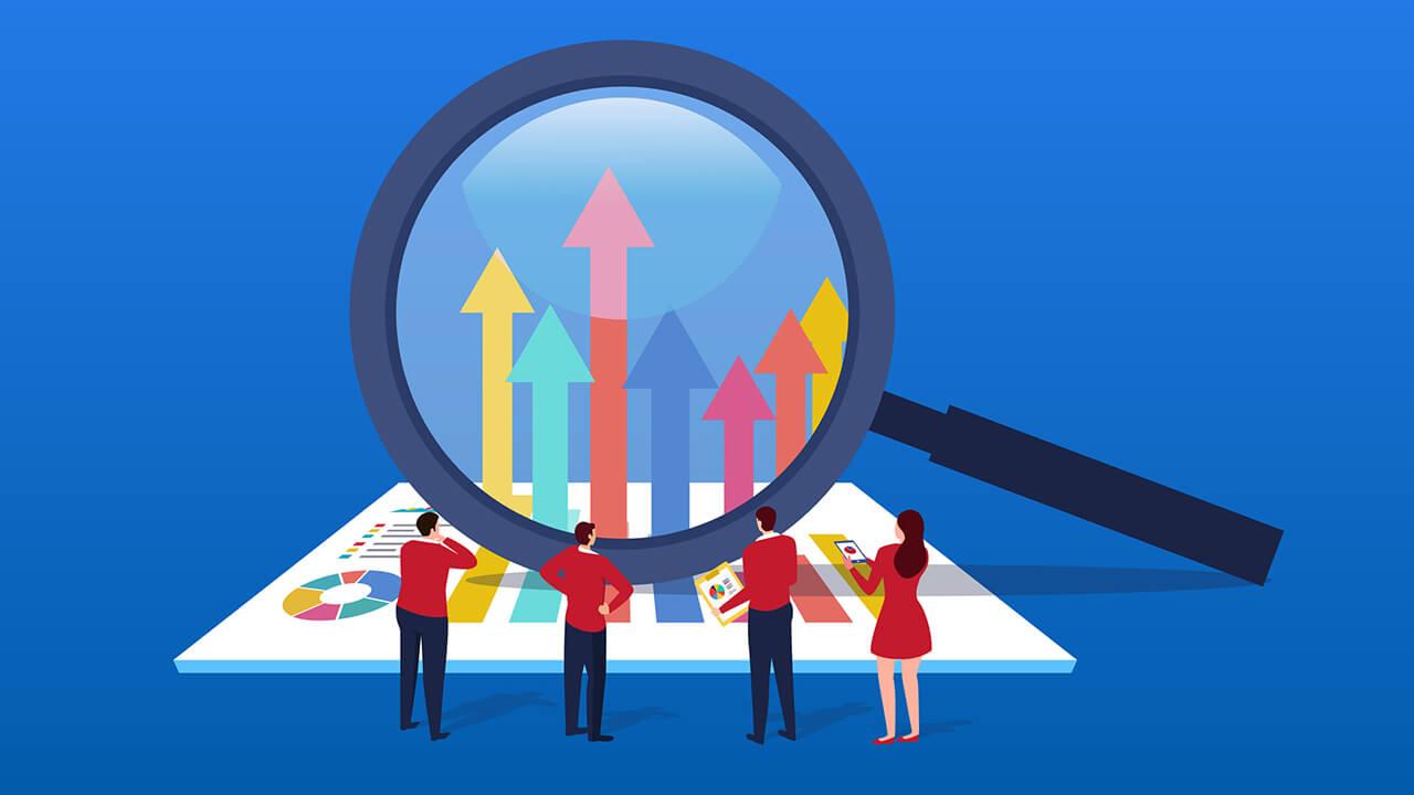10-Conversion-Rate-Optimization-CRO-Tips-for-E-Commerce-Websites.jpg