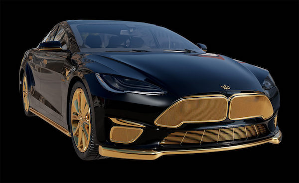 300k-tesla-is-plated-in-999-gold-and-you-can-even-get-a-matching-iphone.jpg