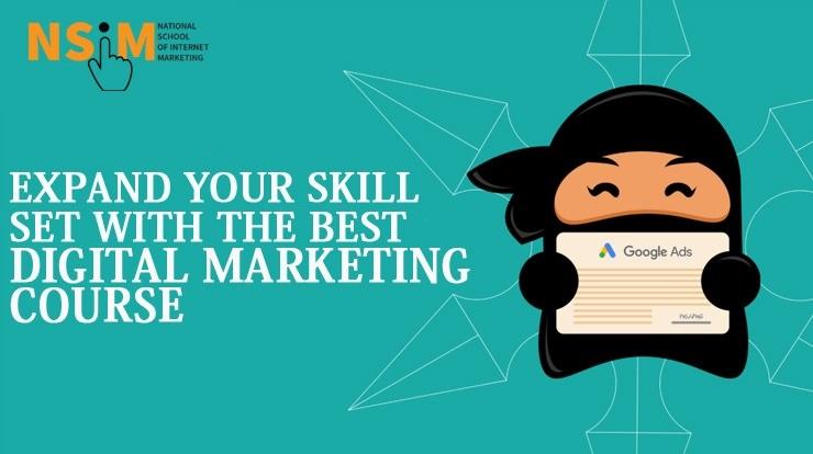 Best-Digital-Marketing-Course-Delhi.jpg