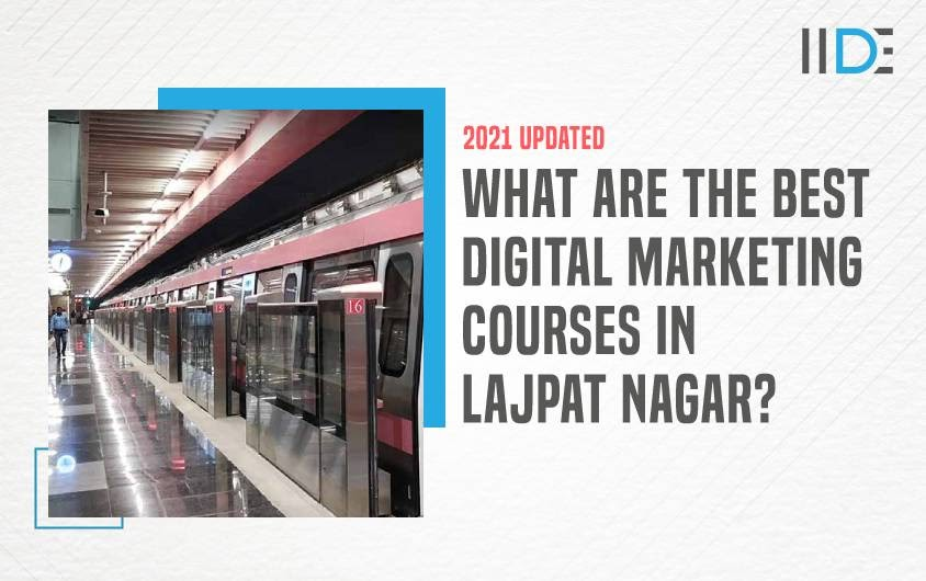 Digital-Marketing-Courses-in-Lajpat-Nagar-Featured-Image.jpg
