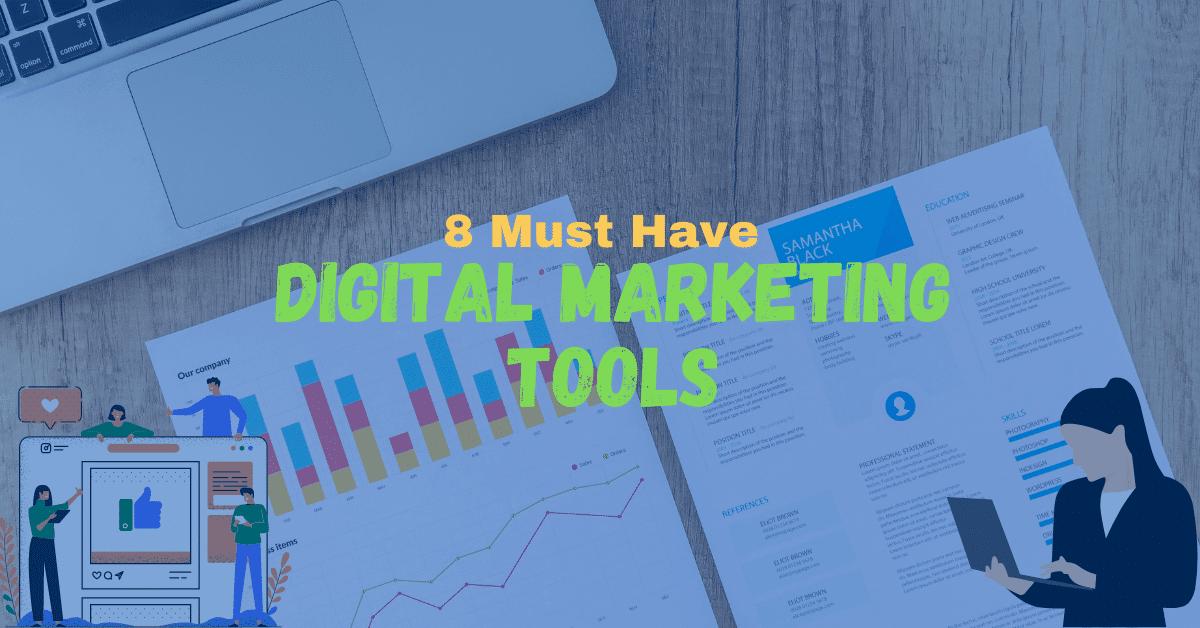 Digital-Marketing-Reporting-Tools.png