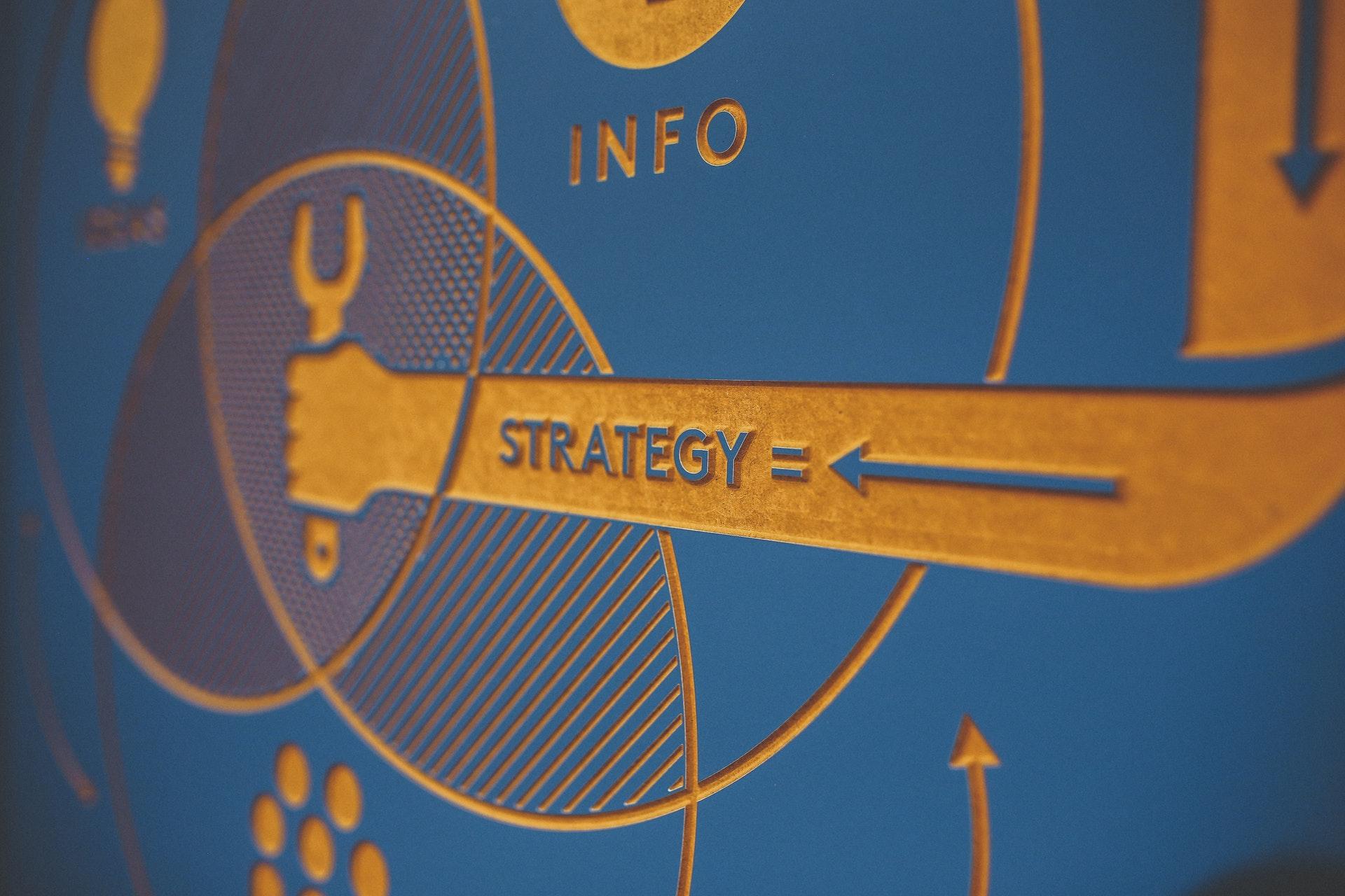 Digital-Marketing-Sales.jpg