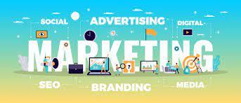 Digital-Marketing-Tips-to-Follow.jpg