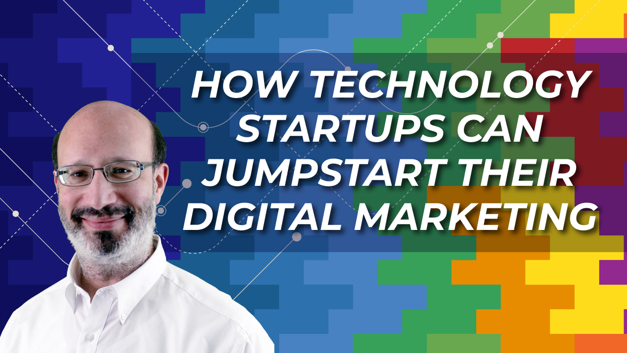 How-Technology-Startups-Can-Jumpstart-Their-Digital-Marketing_1280x720_031221.jpg