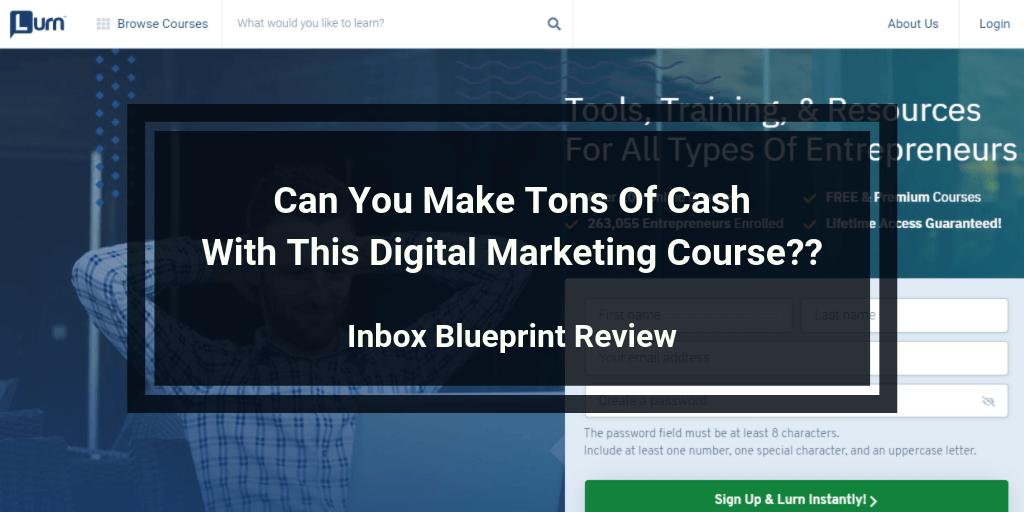 Inbox-Blueprint-Review.png