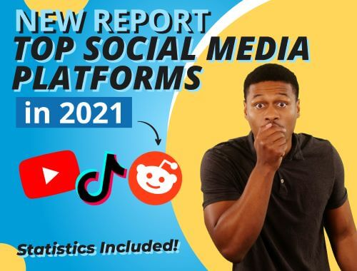 LM-blog-Top-Social-Media-Platforms-2021.jpg