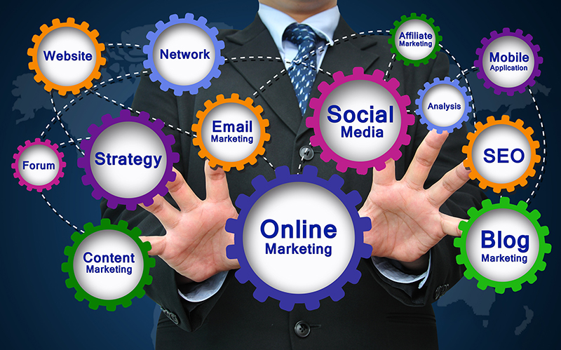 What-Digital-Marketing-Trends-Are-Working-For-Businesses-In-2021.jpg
