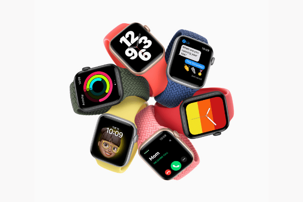 apple-adds-refurbished-watch-series-6-se-so-you-can-grab-them-at-lower-prices.png