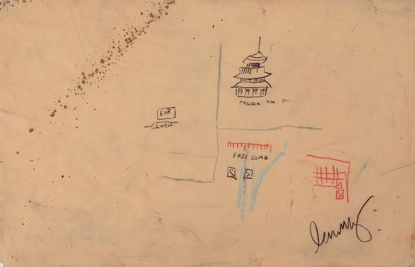 basquiat-art-is-going-up-for-auction-as-nft-with-choice-to-destroy-the-original.jpg