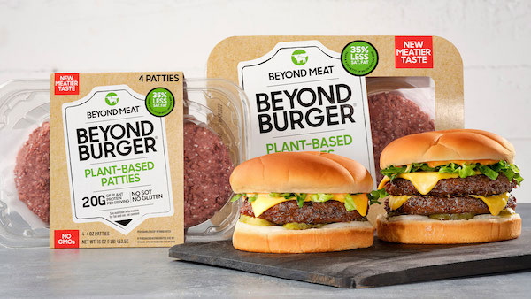 beyond-meats-burger-3-0-is-even-closer-to-real-beef-and-has-a-value-price-too.jpg