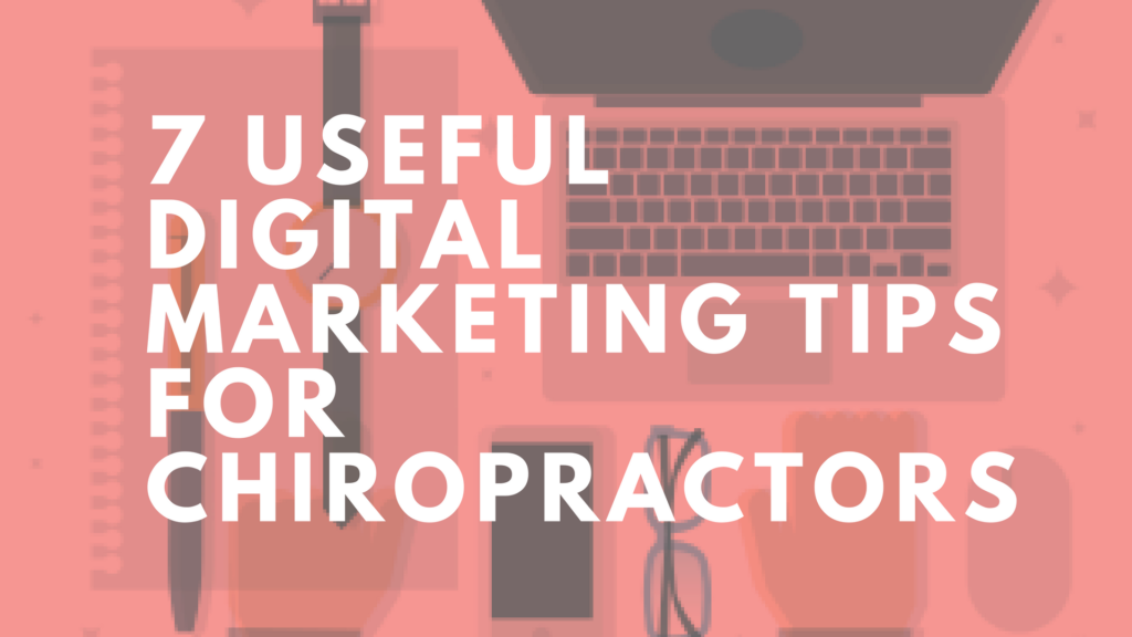 chiropractor-1530517368-10-1024×576-1.png