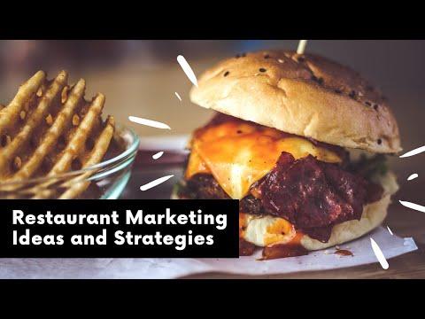 digital-marketing-strategies-and-idea-for-restaurants.jpg