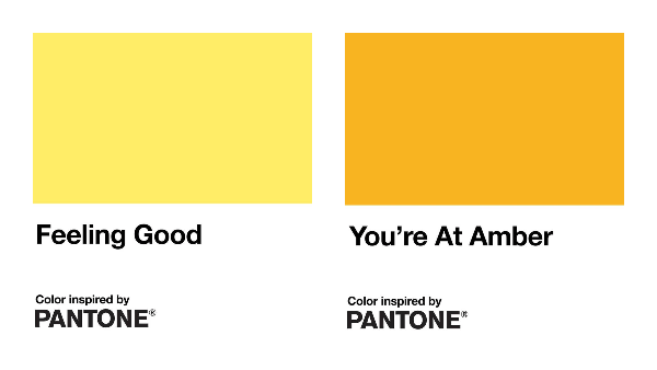 pantone-unleashes-pee-color-chart-to-help-check-if-youre-hydrated-enough.png