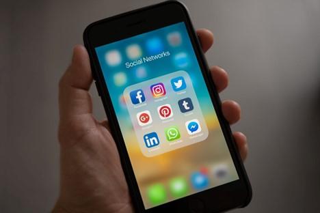 utilizing-social-media-for-digital-marketing.jpg
