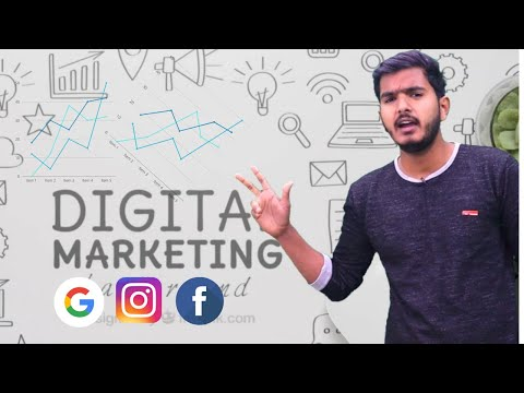 what-is-digital-marketing-digital-marketing-full-course-2021.jpg