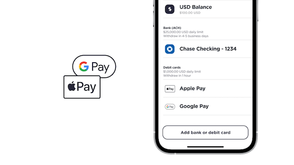 you-can-now-use-apple-pay-google-pay-to-buy-cryptocurrencies.png