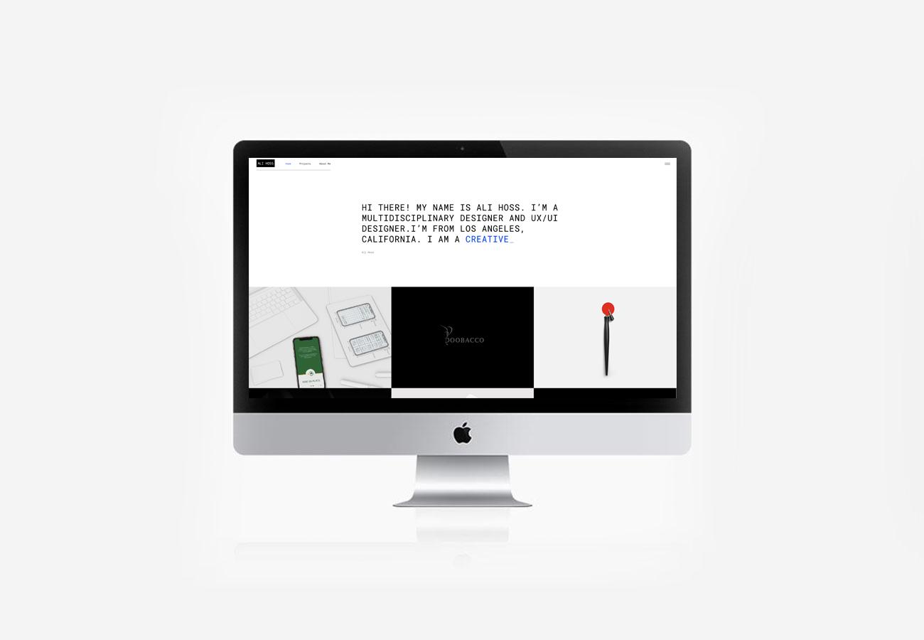 Ali-Hoss-Website-Design-Eraser-Studio-1.jpg