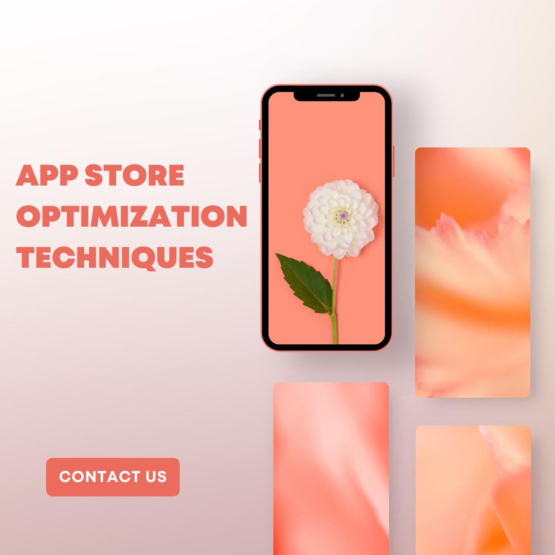 App-Store-Optimization-Techniques.png