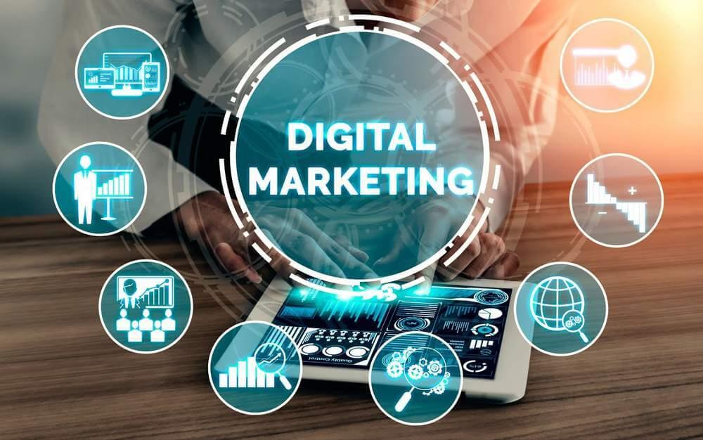 Digital-Marketing-Agencies-For-Small-Businesses.jpg