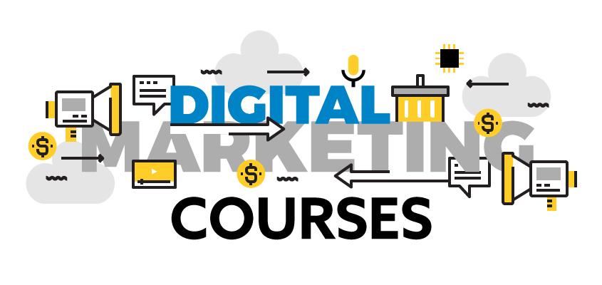 Digital-Marketing-Courses.jpg