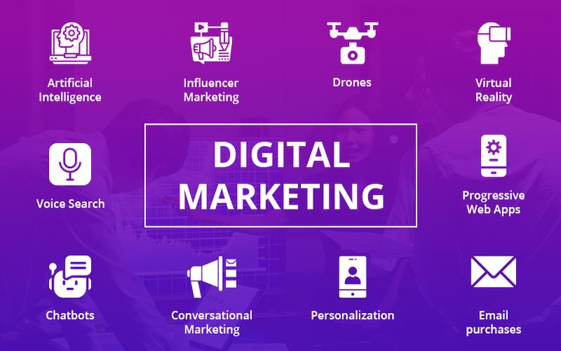 Digital-Marketing-Hacks-to-Generate-More-Leads-in-2021.png