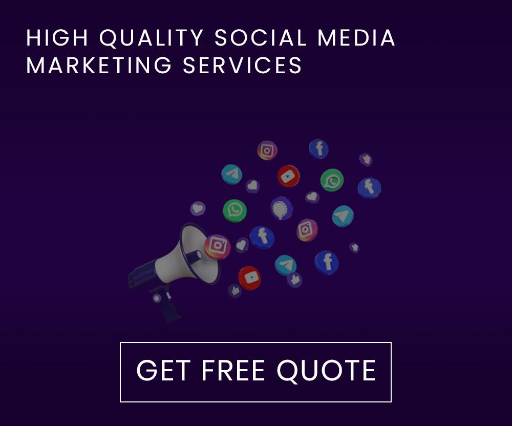 High-quality-social-media-marketing-services.jpg