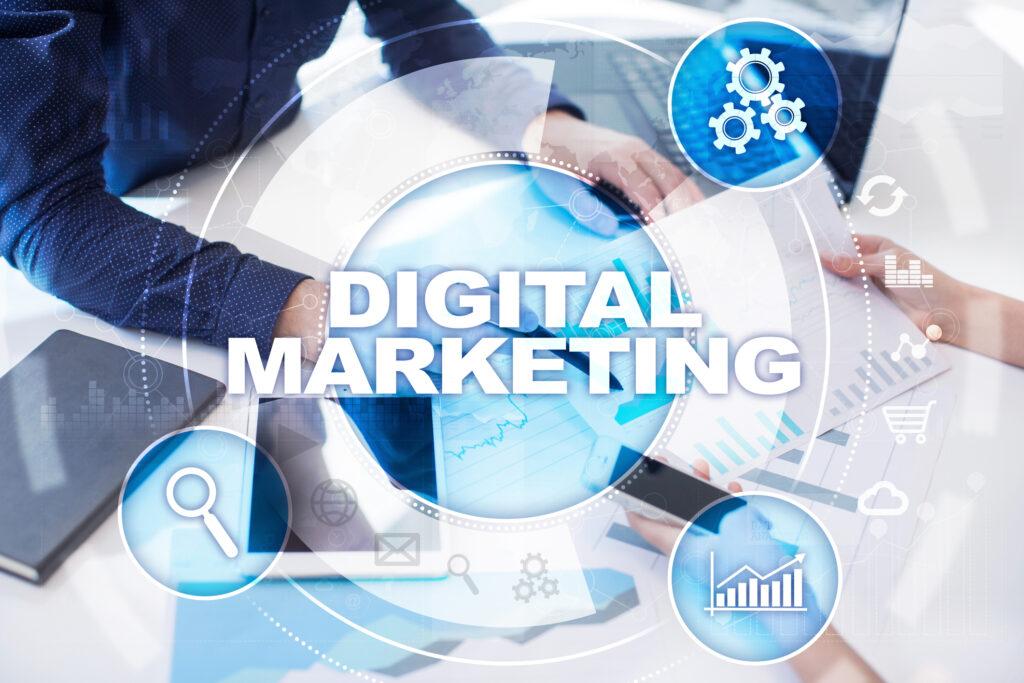 How-Can-I-Improve-the-Reach-of-My-Digital-Marketing-1024×683.jpg