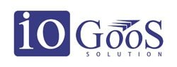 Iogoos-full-logo-1.jpg
