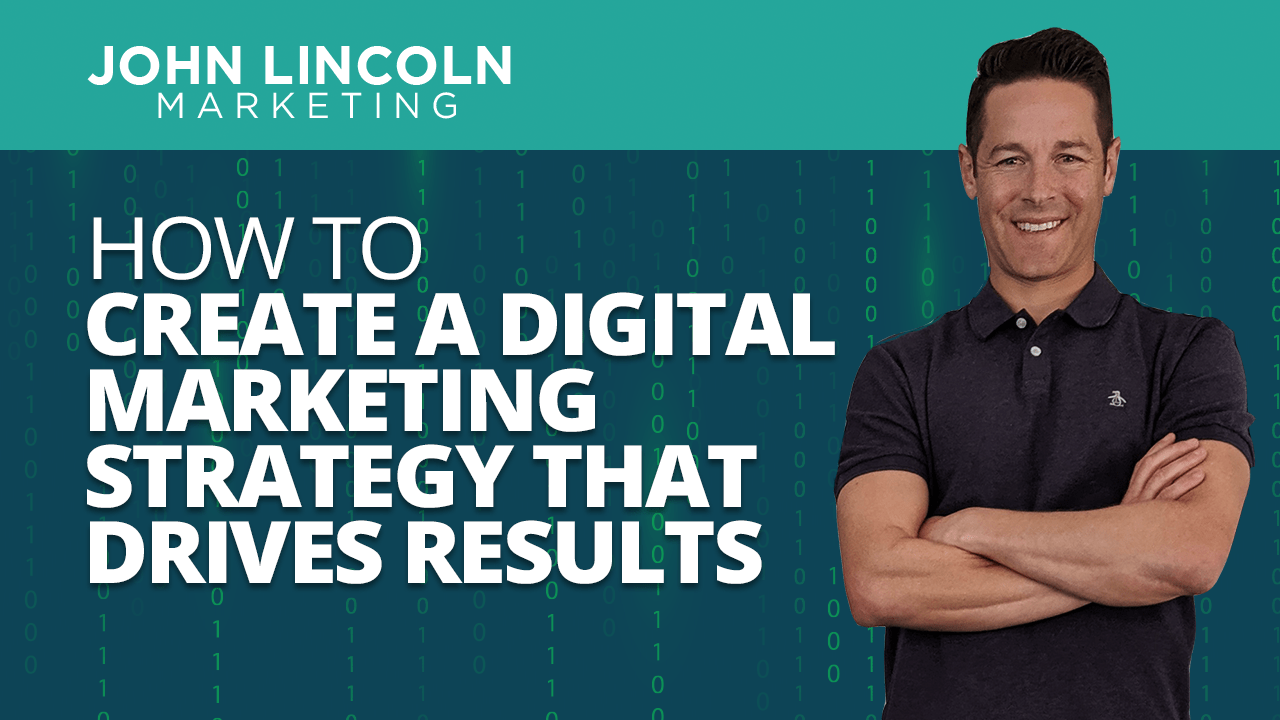 JLM_Thumb_How-to-Create-a-Digital-Marketing-Strategy-That-Drives-Results.png