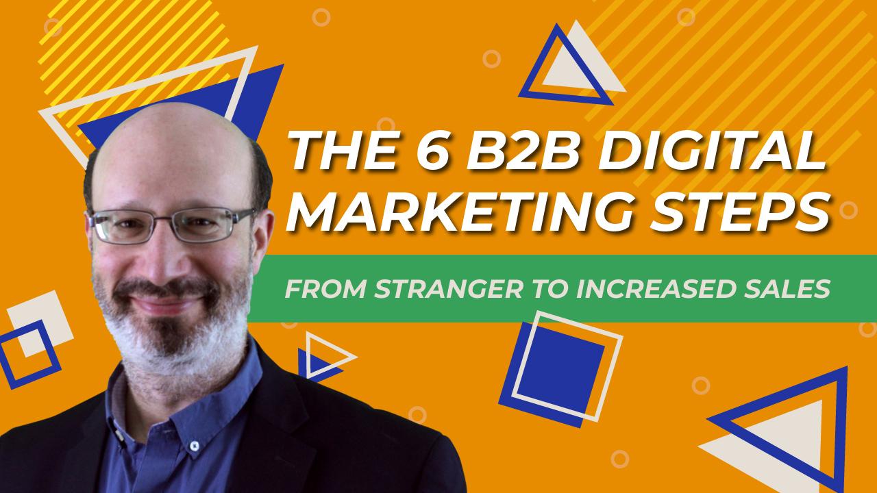 The-6-B2B-Digital-Marketing-Steps-From-Stranger-to-Increased-Sales-1280×720.jpg