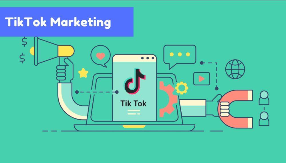 TikTok-Marketing-scaled.jpg