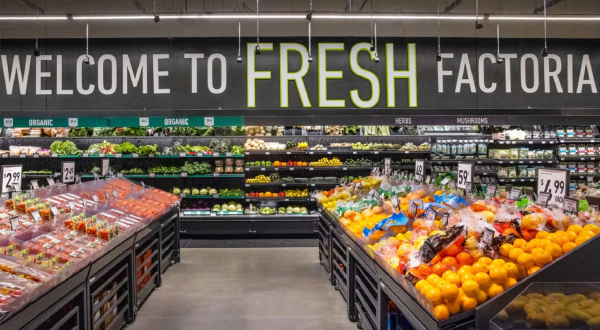 amazon-is-opening-a-full-size-grocery-store-with-just-walk-out-technology.png