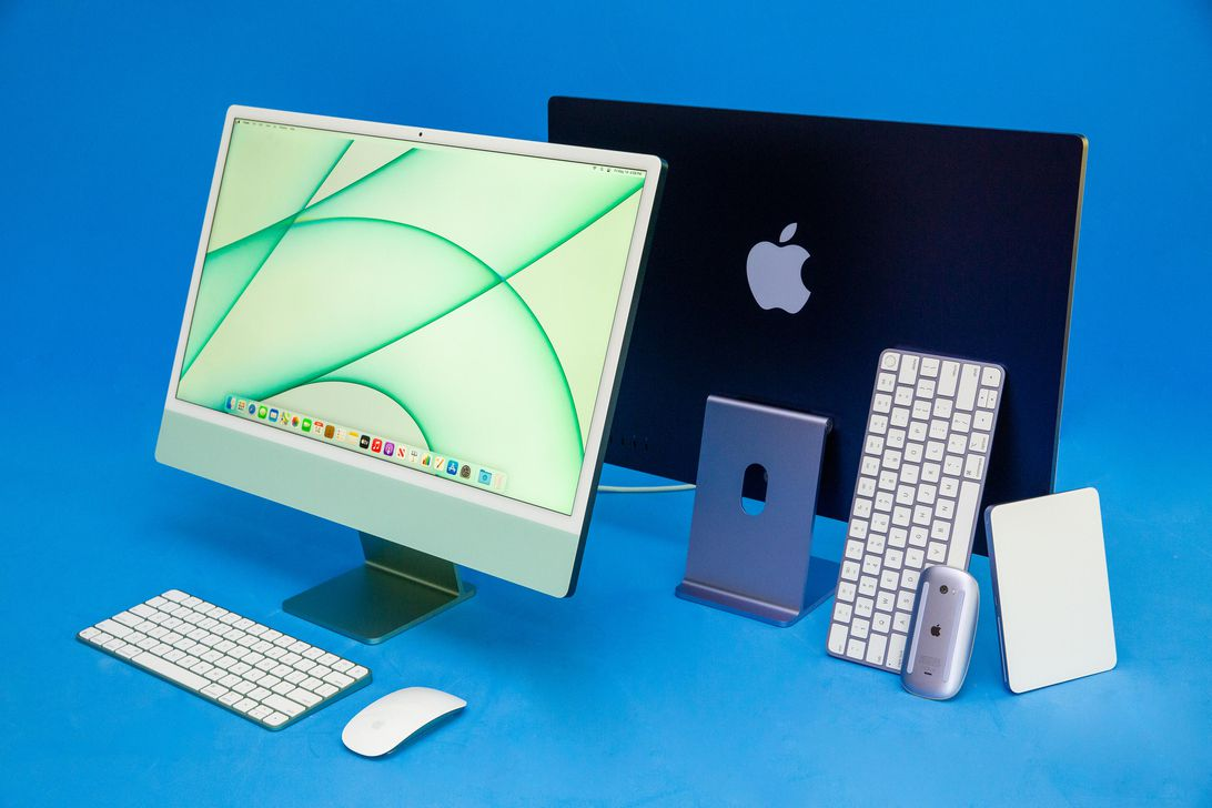 apple-imac-m1-colors-2021-cnet-2021-045.jpg