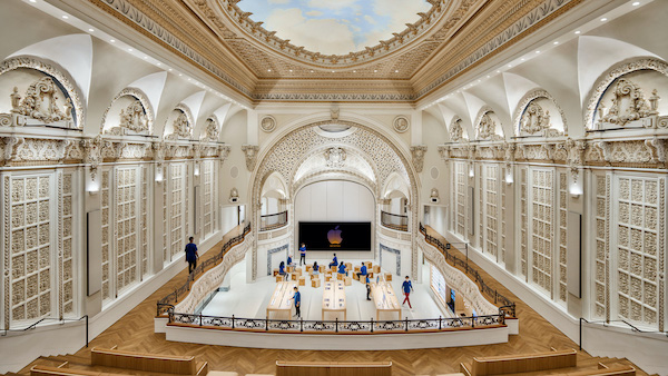 apple-unveils-tower-theatre-store-preserving-stunning-elements-from-the-1920s-1.jpg